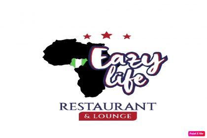 Eazylife Restaurant and Lounge Image