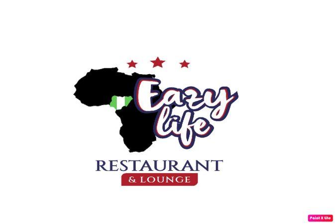 African Restaurant in the Bronx